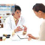 Phá thai bằng thuốc có an toàn không? | Phòng khám Đa Khoa Cần Thơ