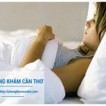 Những điều cần biết sau khi phá thai | Phòng khám Đa Khoa Cần Thơ