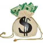 Chi phí phá thai an toàn bao nhiêu? | Phòng khám Đa Khoa Cần Thơ