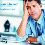 Chi phí điều trị bệnh giang mai | Phòng khám Đa Khoa Cần Thơ