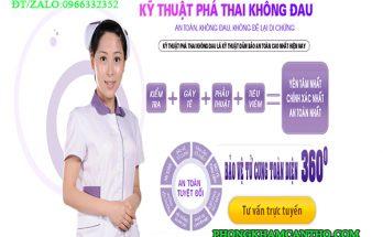 Pha thai khong dau