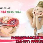 Phương pháp hút thai an toàn | Bạn đã biết? | Phòng khám Cần Thơ