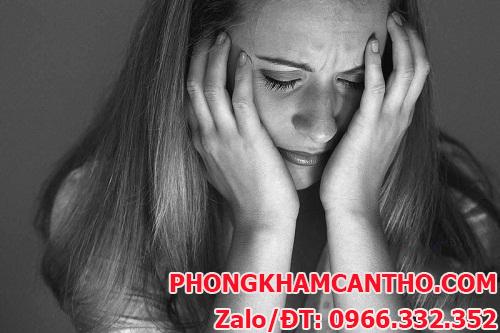 Pha thai bang phuong phap sinh non