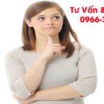 Điều trị đốt sùi mào gà có đau không? | Phòng Khám Đa Khoa Cần Thơ