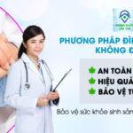 Phòng khám Đa khoa Cần Thơ – Tất cả vì sức khỏe bệnh nhân